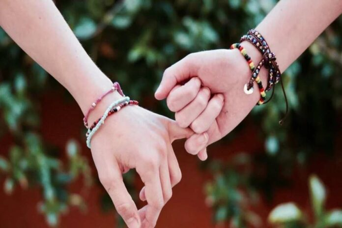 When Is Friendship Day Come? – National Friendship Day Date